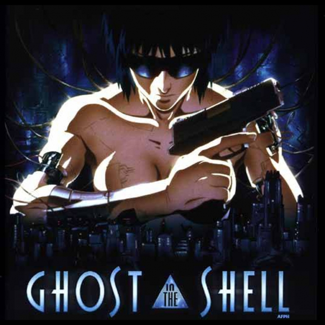 ghost_in_the_shell_poster1