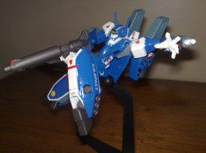 """VF-1J """"Max"""""""