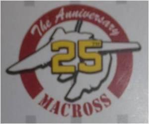 25th-anniversary-macross