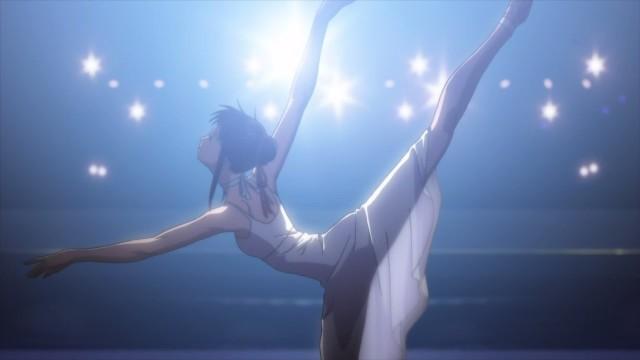 rideback-01-ballet