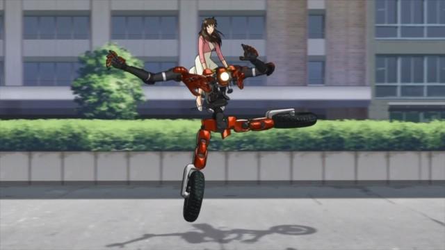 rideback-01-pirouette