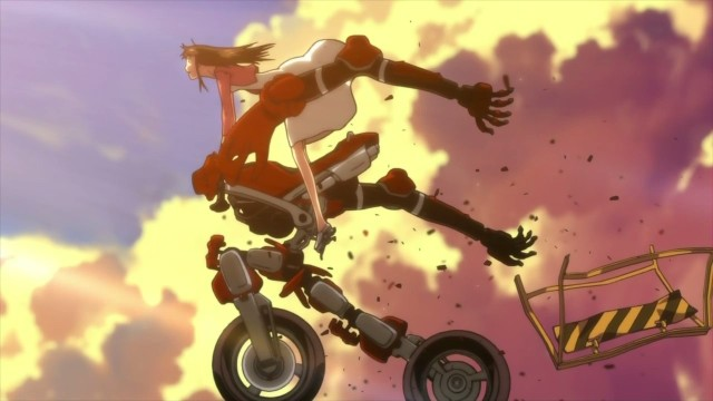 rideback-01-the-leap-breakthrough