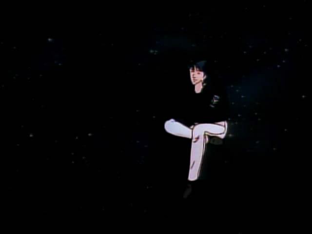 yang-in-space