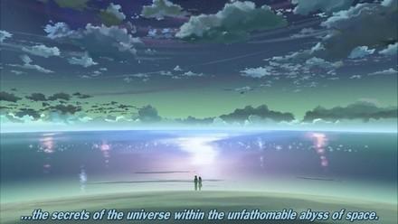 5cm-per-second-kanae-secrets-of-the-universe
