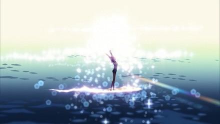 5cm-per-second-kanae-surfing-ftw