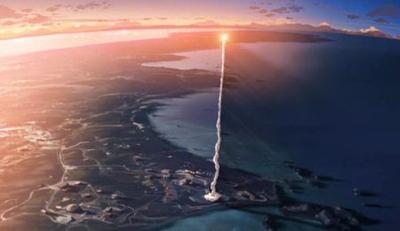 5cm-per-second-rocket-launch