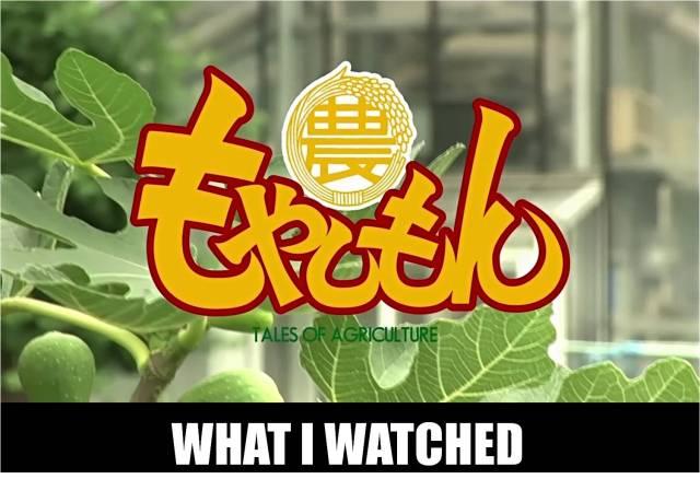 moyashimon_what-i-watched