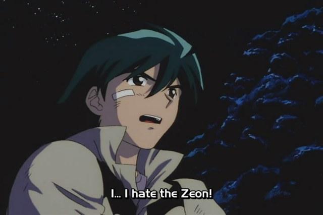 shiro-hates-the-zeon