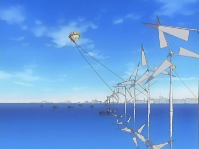 aria-natural-01-windmills-lagoon