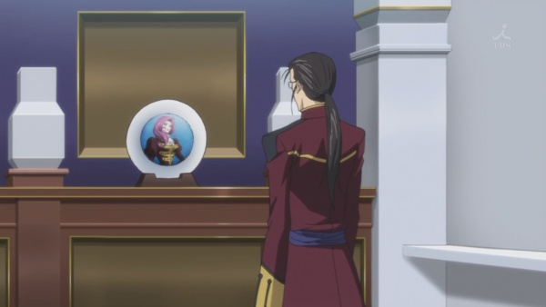 code-geass-gp-guilford-cornelia-commemorative-plate