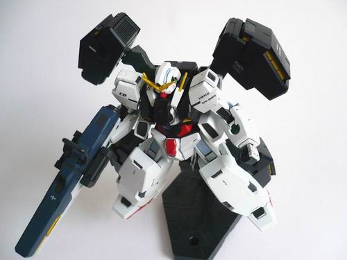 gn005-virtue