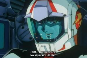 gundam-0083-gpo1-full-vernian-field-test-1