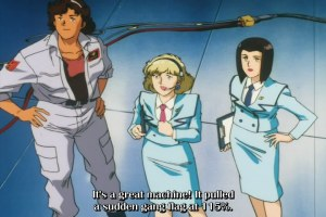 gundam-0083-gpo1-full-vernian-field-test-3