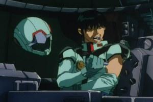 gundam-0083-kou-shooting-up