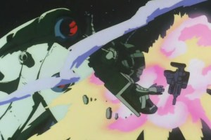 gundam-0083-neue-ziel-with-zaku-killed