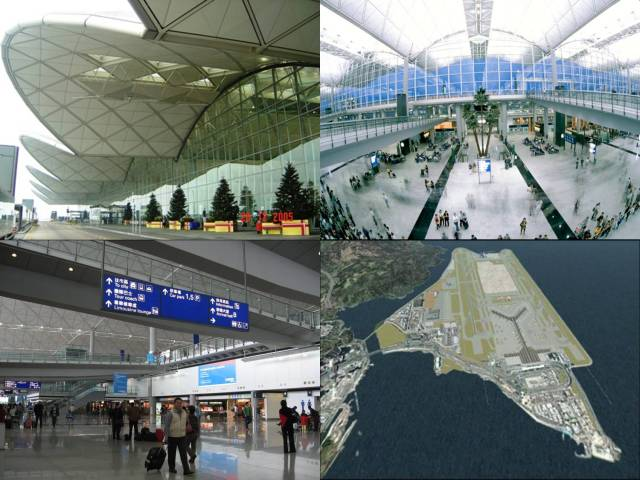 hkg-intl-airport-montage