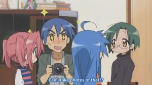 konatas-dad-camera