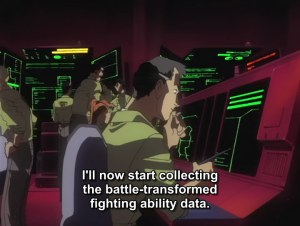 macross-plus-test-trials-3-test-central-data-mining
