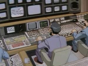 otaku-no-video-editing-1