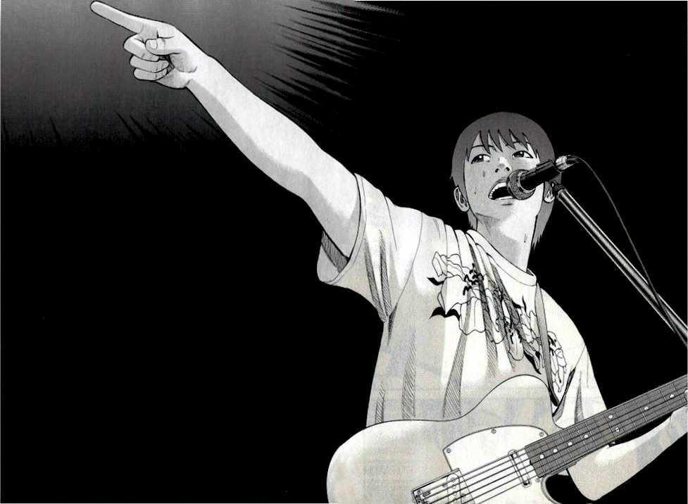 Beck Beck-c-102-koyuki-38-39