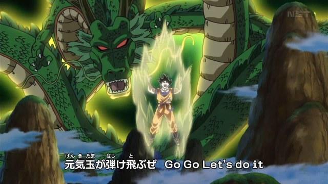 dragon-bal-kai-op-goku-shen-long