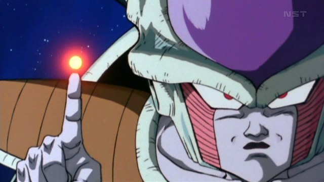 dragon-ball-kai-01-frieza-shining-finger