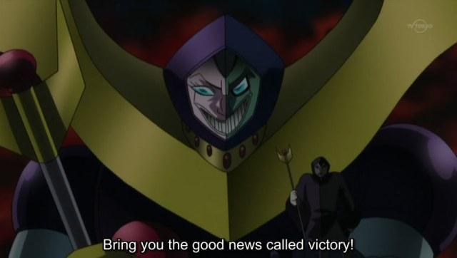 maziniger-shin-mazinger-01-baron-ashura-with-ashura-beast-robot