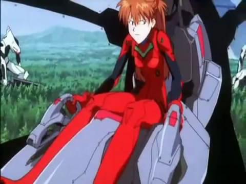 neon-genesis-evangelion-end-of-evangelion-asuka-sizing-the-eva-series-up
