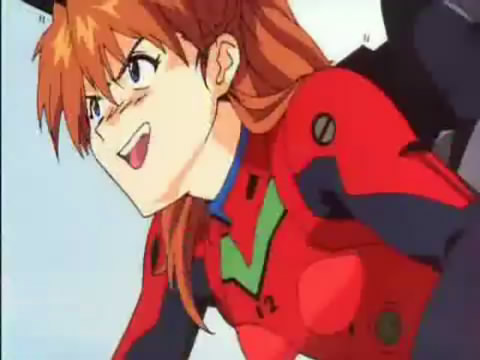 neon-genesis-evangelion-end-of-evangelion-asuka-war-face