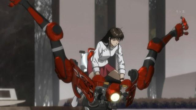 rideback-12-rin-takes-a-bow