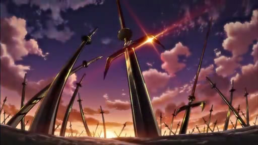 sengoku-basara-01-unlimited-blades-works