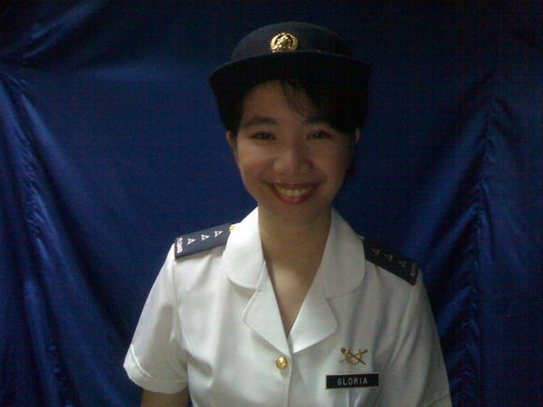 sybilant-in-dress-uniform
