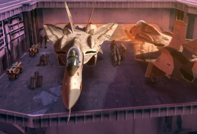 macross-0-03-vf-0-aircraft-carrier-elevator