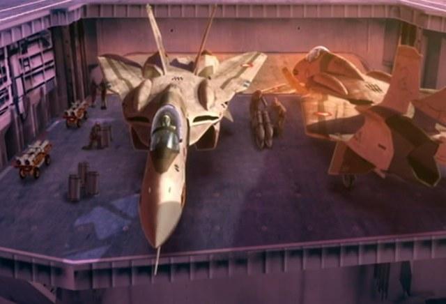 macross-0-03-vf-0-aircraft-carrier-elevator
