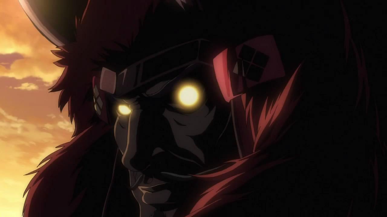 Pirataria... - Página 14 Sengoku-basara-03-takeda-shingen-glowing-eyes