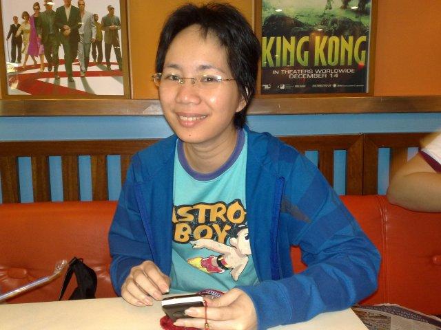 sybilant astro boy shirt