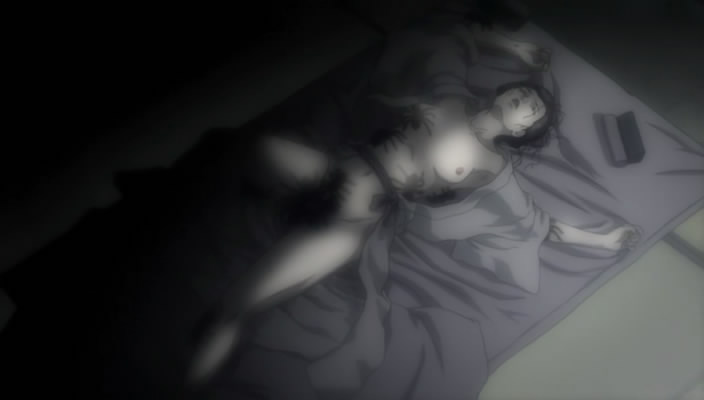 shigurui 05 iku kogan spiders sex European porn stars > Porn star sex gallery (pics preview) > porn star sex ...
