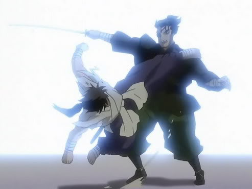 Browse Anime by Category Martial Arts |.