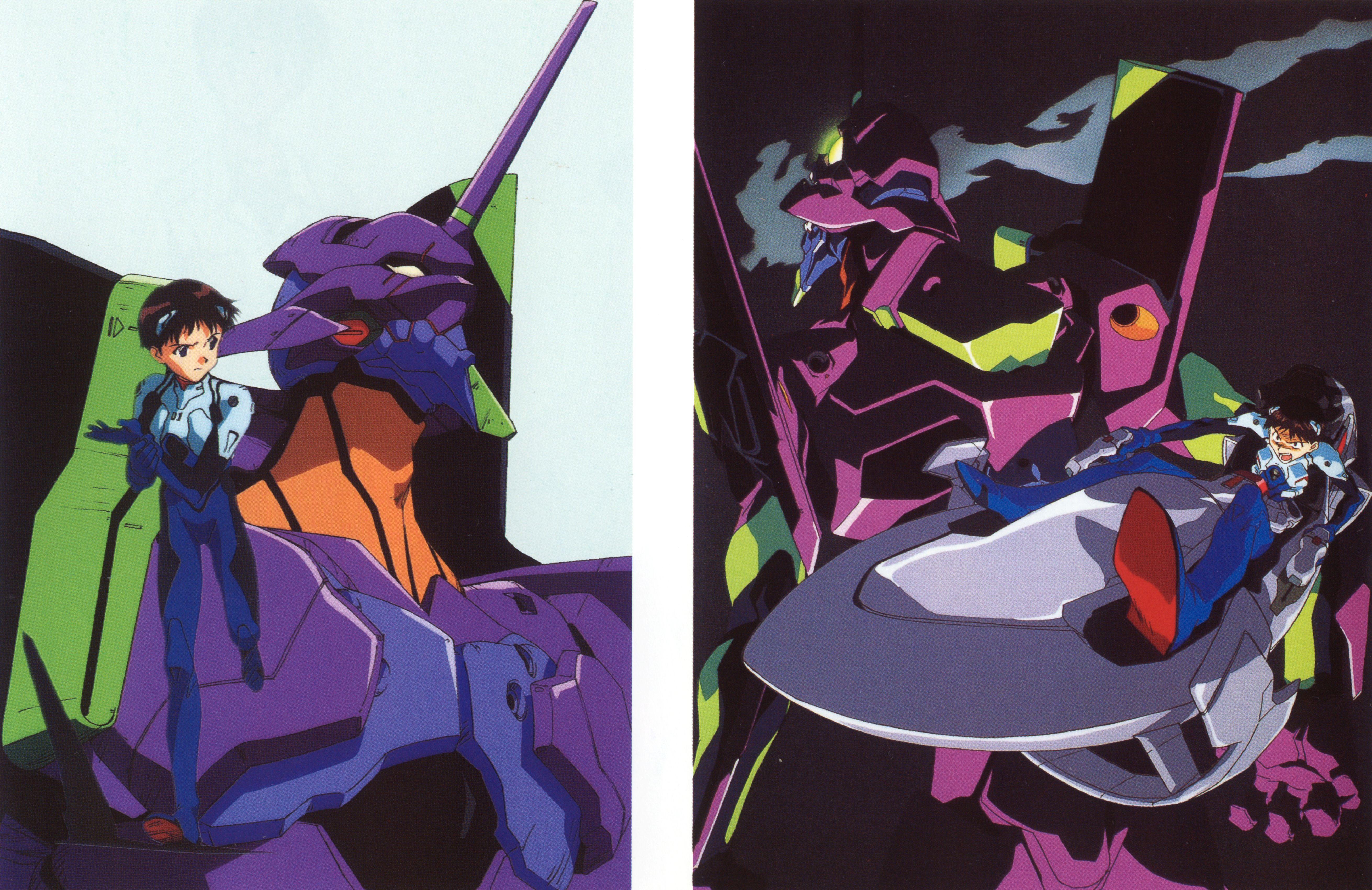Gundam Wing Fanfiction Relena And Heero Penis Tour