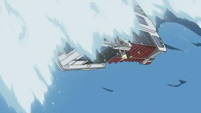 tokyo magnitude 8 03 wave swallows boat and passengers