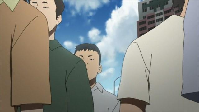tokyo magnitude 8 03 yuuki vision separated from mirai and mari
