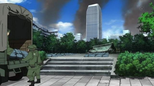 tokyo magnitude 8 04 body bags