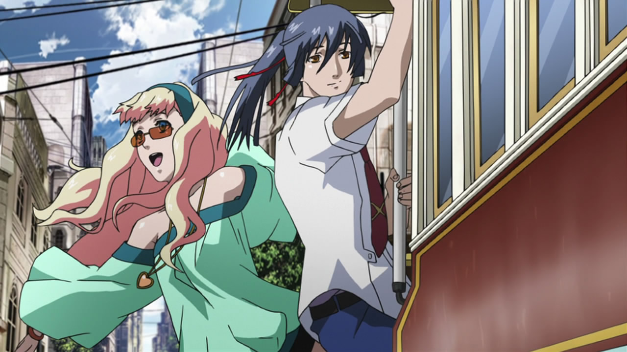 macross-frontier-05-alto-sheryl-take-the-scenic-route-through-the-city-hang-out.jpg