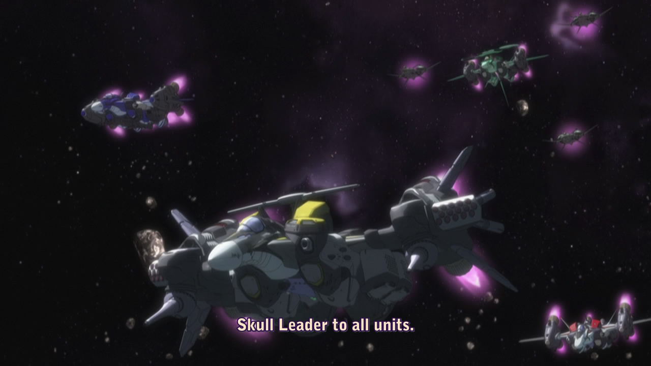macross-frontier-07-vf-25-messiah-skull-team.jpg