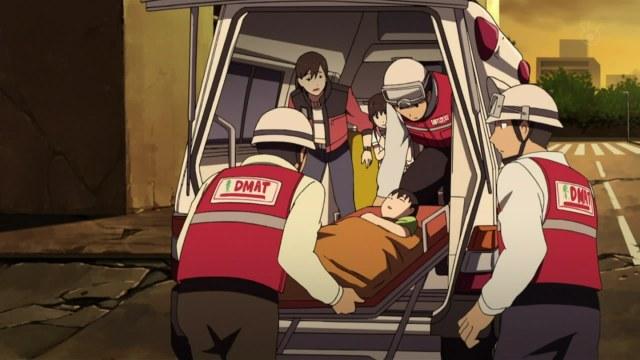 tokyo magnitude 8 08 mari mirai yuuki ambulance