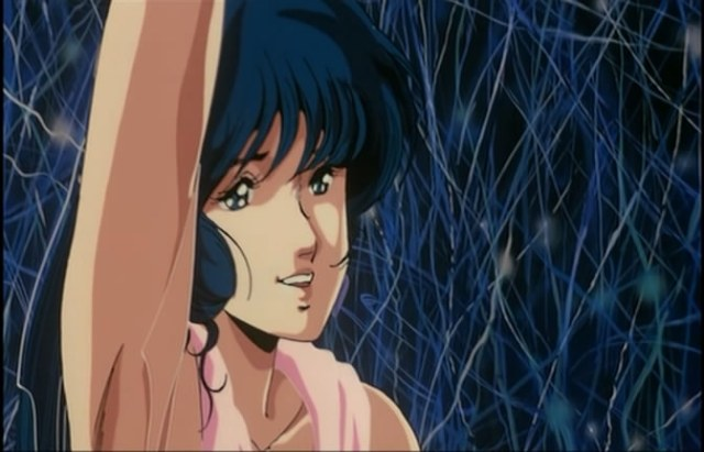 macross do you remember love minmay aftermath 2