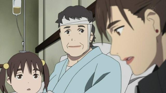 tokyo magnitude 8.0 mari hina kusakabe obasan 3 generations