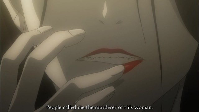 aoi bungaku 01 maymi will be murdered