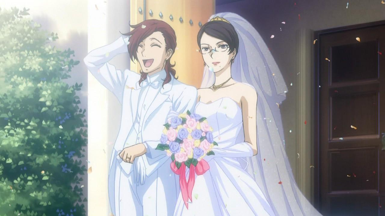 30 Days of Anime - Page 2 Gundam-00-25-patrick-x-katie-wedding