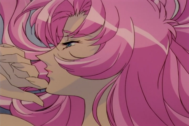 utena 33 just woke up beside you know who 02